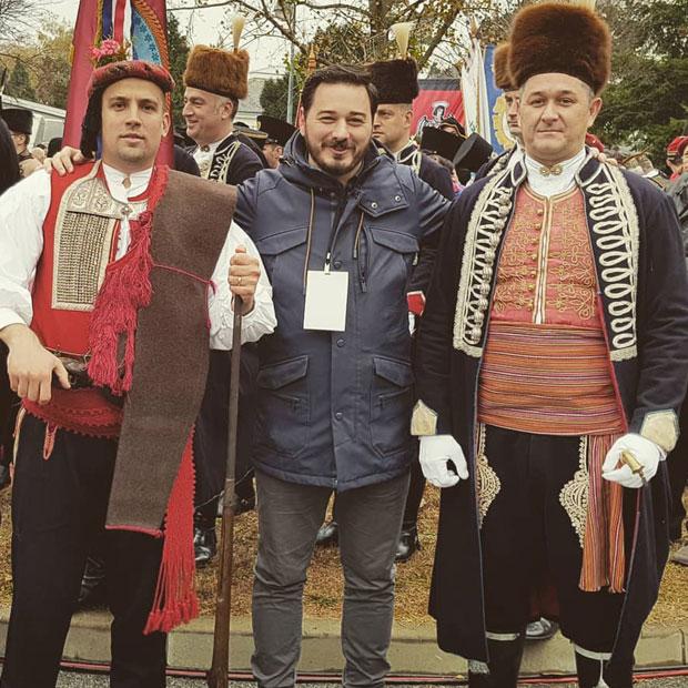 marko-milanovic-litre-alka-sinj-alkari