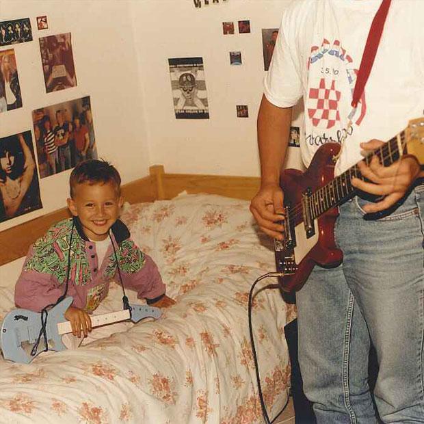 marko-milanovic-litre-gitara
