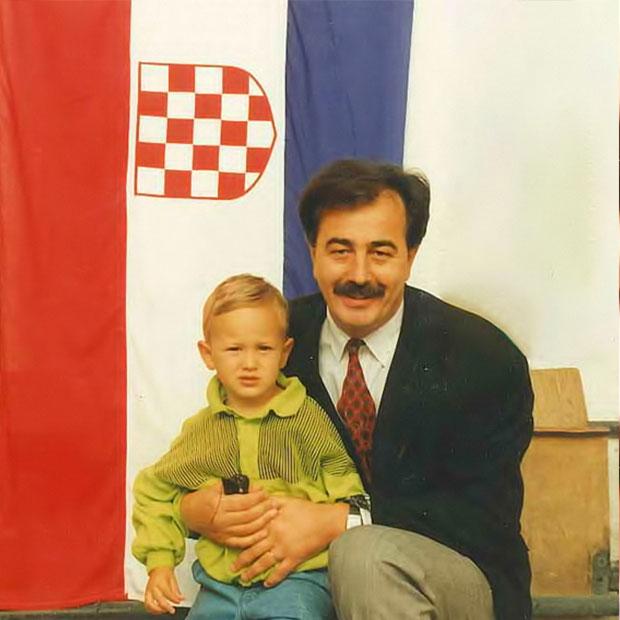marko-milanovic-litre-mario